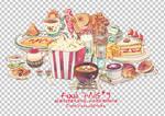 food_png_9