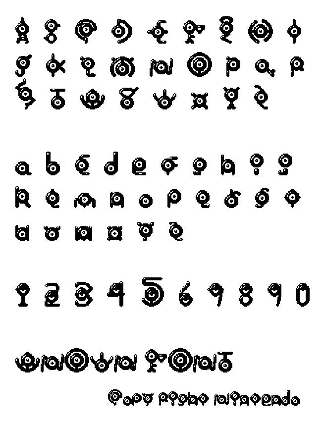 Cipher Letter Number With Offset