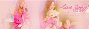 Yulsicseo_PSD_by_Seolilihyun by SeoLiliHyun