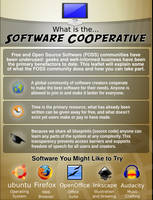 The Software Cooperative by doctormo