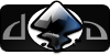 Inkscape Group Icon Suggestion by doctormo