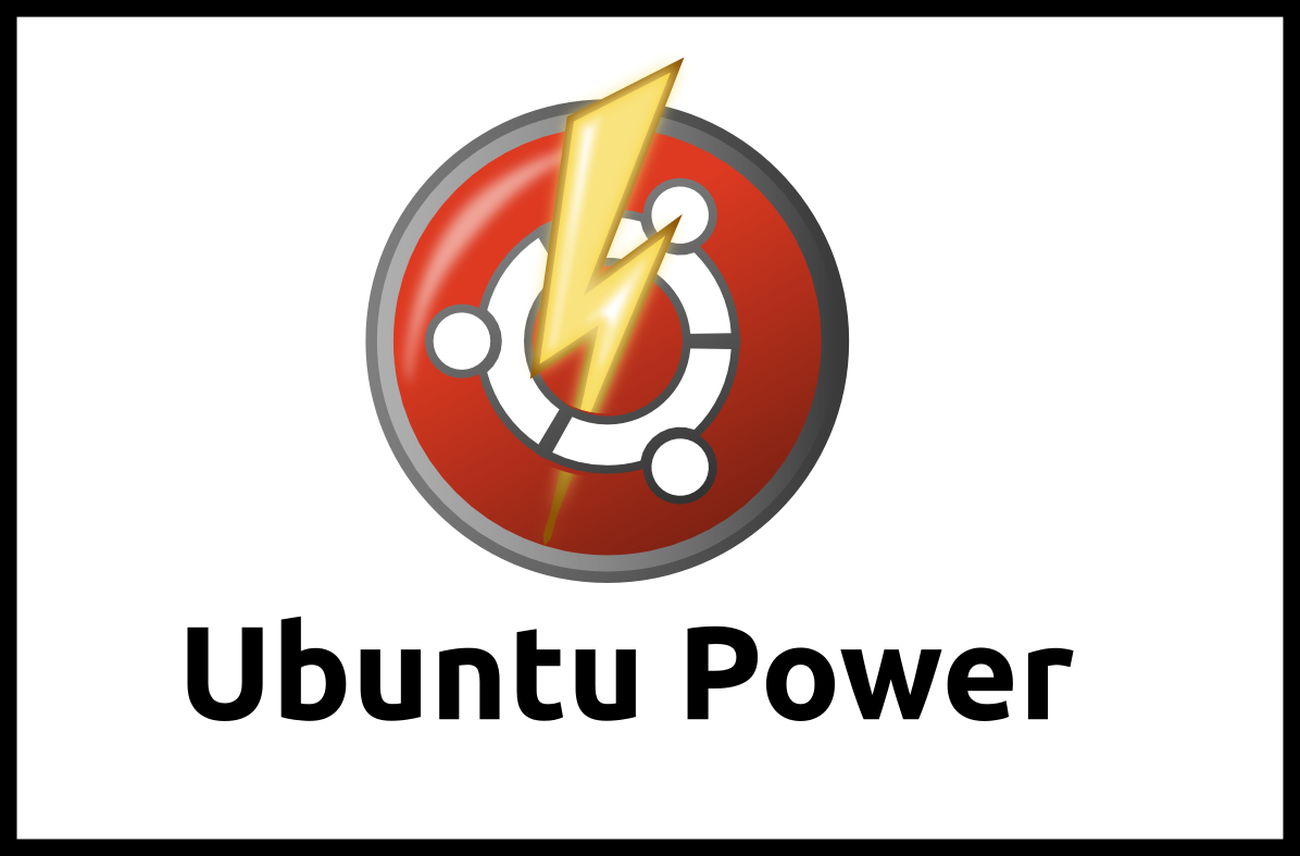 how to add people to a group ubuntu