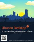 Two Word Ubuntu