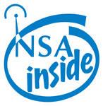 N,SA Inside