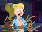 Francine Smith Breast Expansion