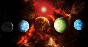 XPS/Xnalara Galaxy on Fire 2 V'ikka system by diegoforfun