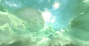 XPS/Xnalara Skybox Interstellar by diegoforfun
