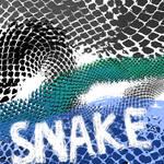Snake Brush 2