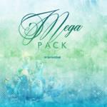 Mega Pack #2