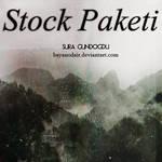 Stock Paketi #5
