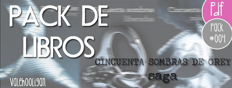 kB · jpeg, Descargar 50 Sombras De Grey 50 Sombras De Grey/page/page