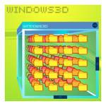 Windows 3D