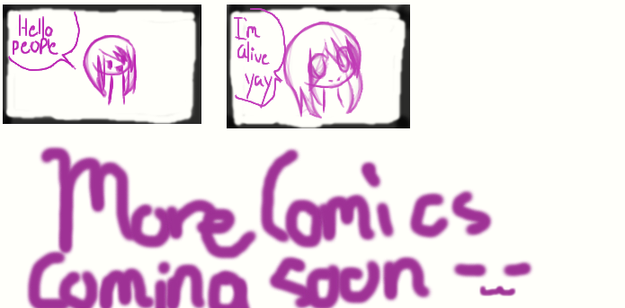 comic by larry56789