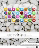 SERVIANA ICON