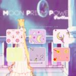 +Motivos Moon Prism Power!