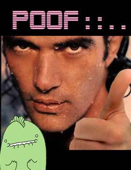 El Poof