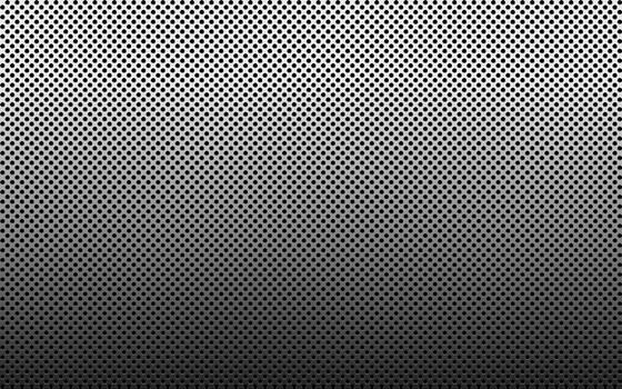 Cai-dotted-background.scm