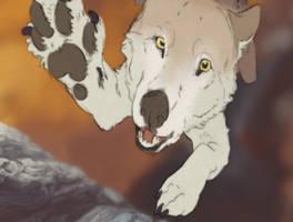 Preview: Pidgin Animation by KlakKlak