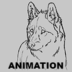 Klak Klak Animation (Incomplete) by KlakKlak