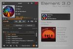 Element 3.0