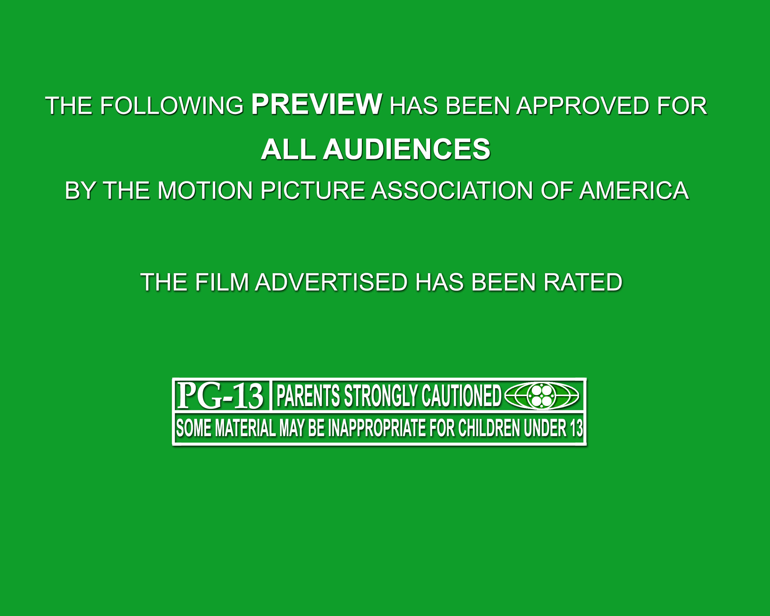 g Movie Rating Movie Ratings by Epper