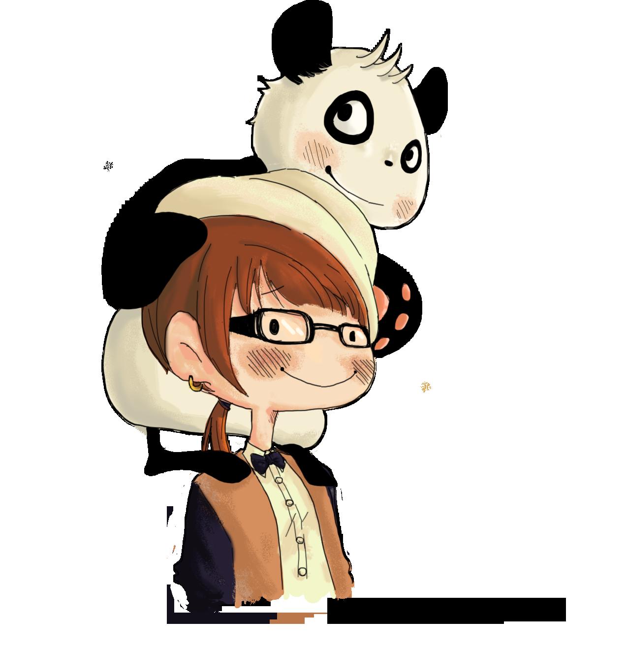 ziloDMK's Profile Picture