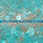 Mesbah -al- Hoda by HO3INR