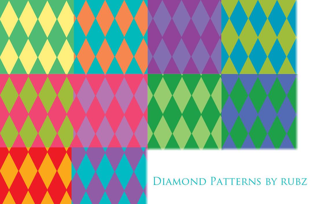 free seamless pattern backgrounds patterncoolercom - 1131×707
