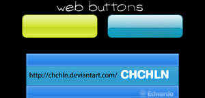 Buttons web..