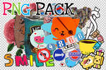 png pack