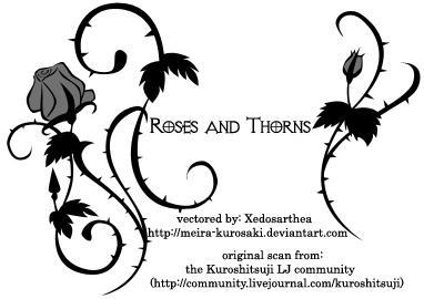 Kuroshitsuji: Roses+Thorns.abr