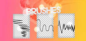 -brushes-