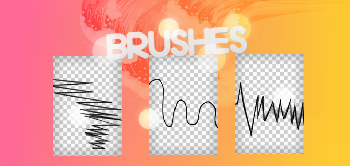 -brushes- by WingsToButterfly