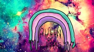 Queen of Losers