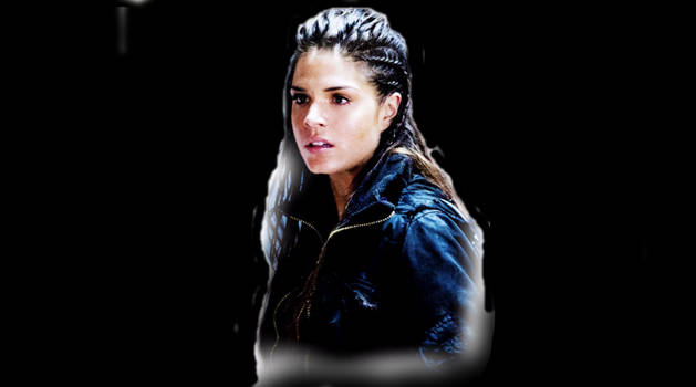 Marie Avgeropoulos PNG/Render
