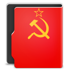 Soviet for Aquave by RealUnimportant