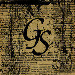 Guardian Spirit - Chapter 10 by Balaria