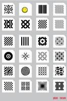 textures_poluse by sergeypoluse