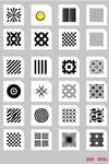 textures_poluse