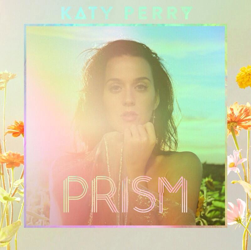 lana del rey born to die paradise edition album download zip
