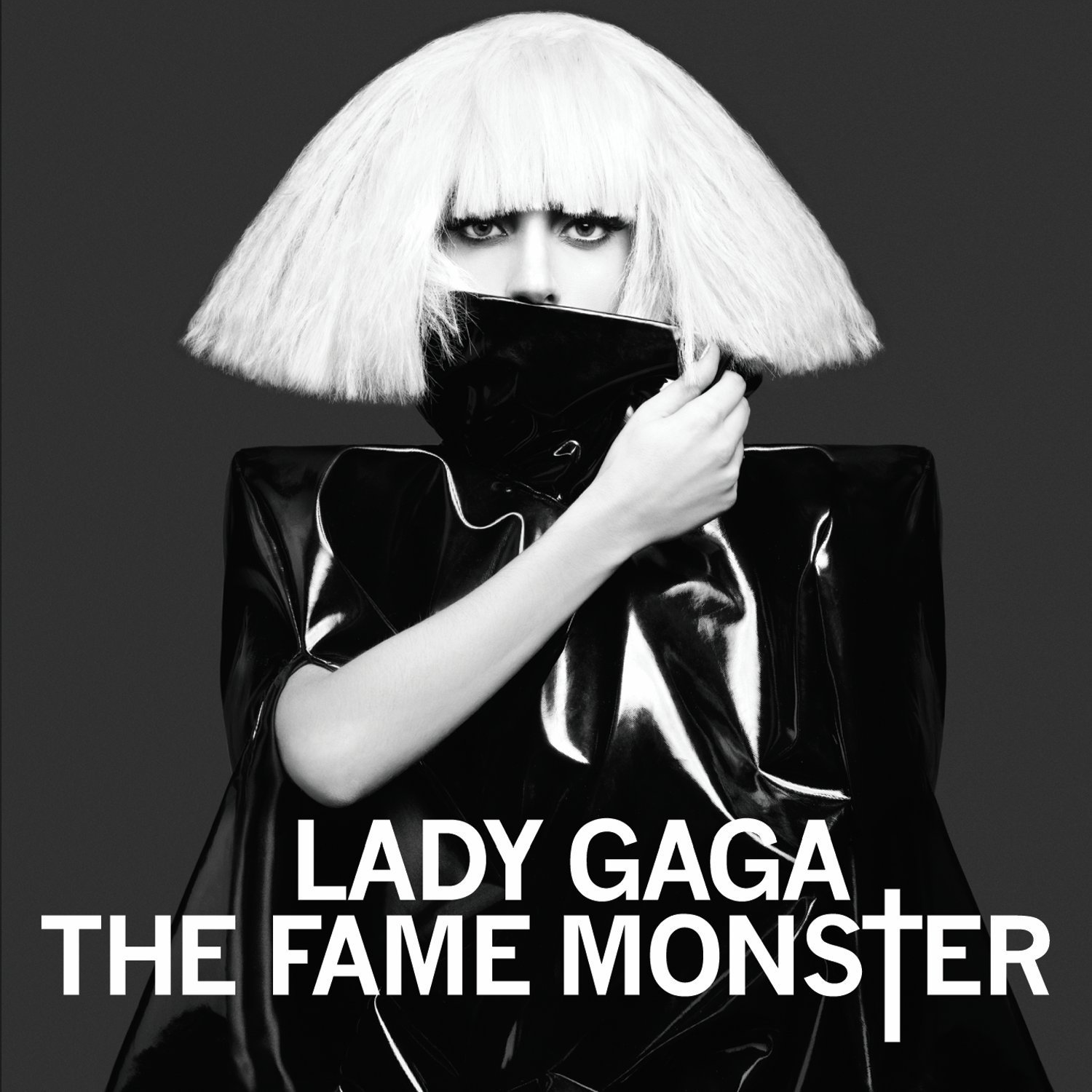 lady_gaga__the_fame_monster_by_boykatyca