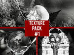 +Texture Pack #1
