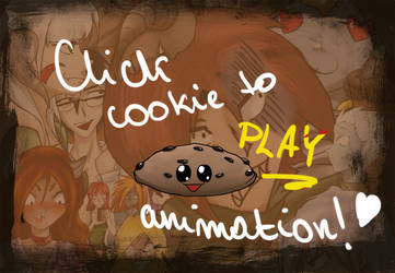 NOM NOM SONG_MW_teh_animation by Chimeria
