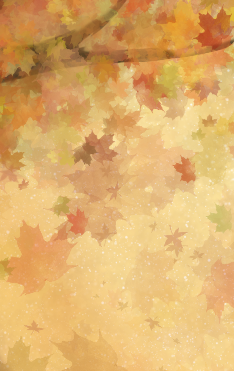 Maple Brush Photoshop - LINK IN DESCRIPTION