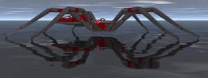 Dual Spider