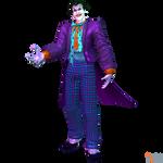 The Joker (1989)