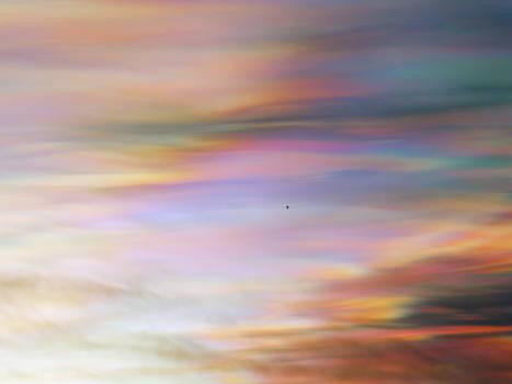 Pastel sky 3
