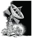 astridcastle Die Dingesfabriek Op die Maan Chapter
