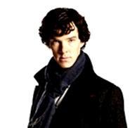 The Fall - Chapter 5: Depression by SherlockROCKSmySOCKS