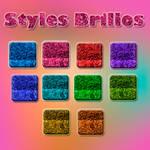 Styles Brillos